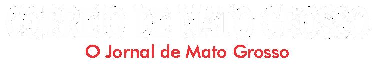 CORREIO DE MATO GROSSO